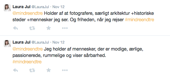 LauraJul_tweet 1_2